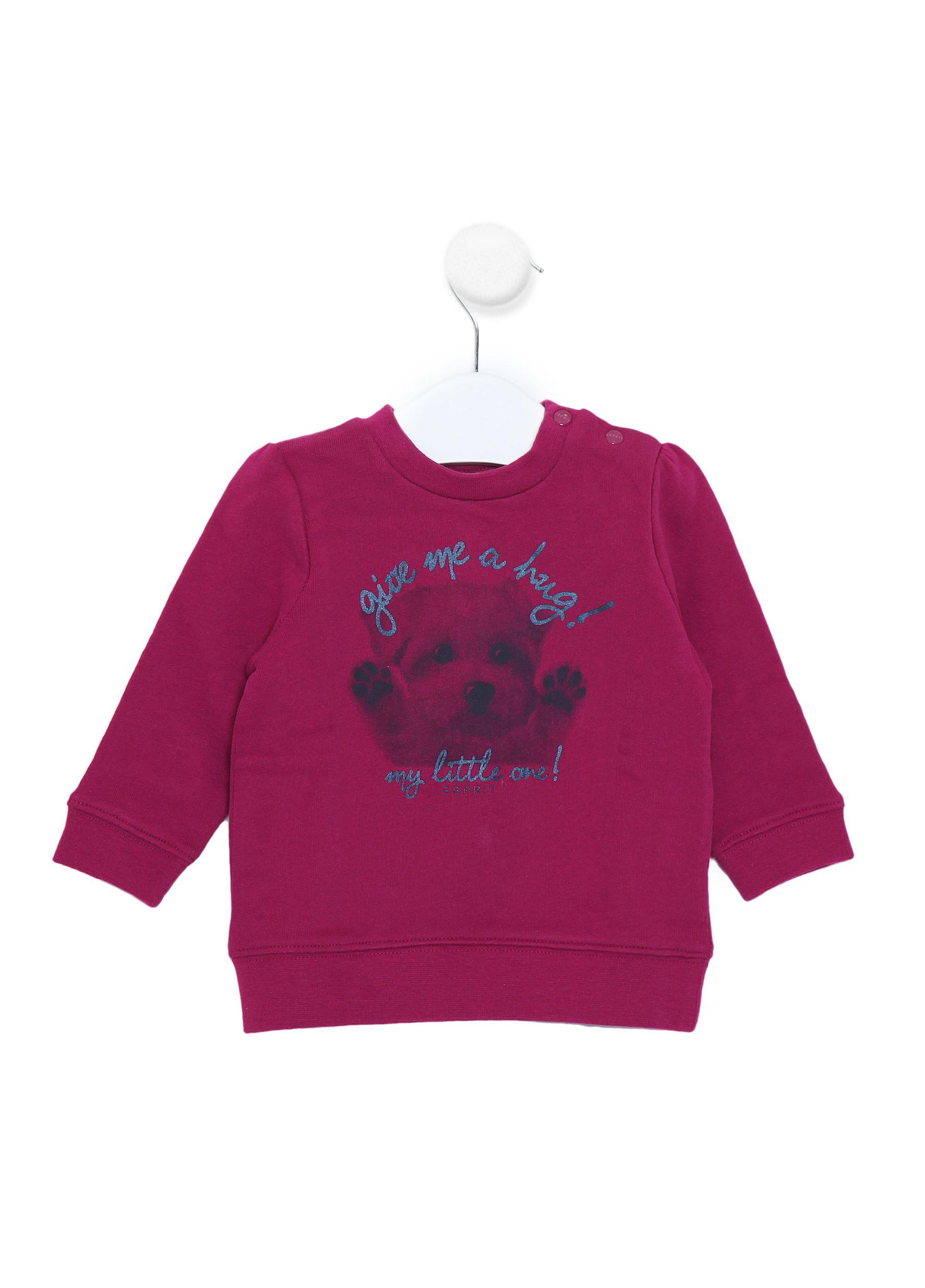 Esprit Kids - Παιδική Μπλούζα ESPRIT
