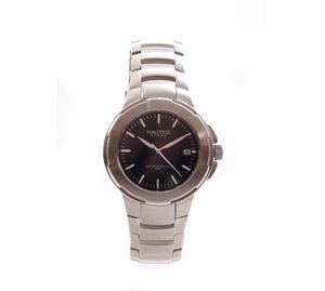 Watch It! - Ανδρικό Ρολόι Nautica