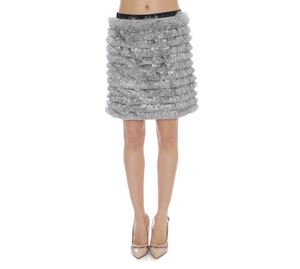 Fashion Queen - Γυναικεία Φούστα STARSTYLING