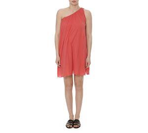 Easy Style - Γυναικείο Φόρεμα CHARLIE JOE