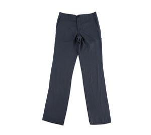 Man Code Vol.1 - Ανδρικό Παντελόνι Erotokritos man code vol 1   ανδρικά παντελόνια