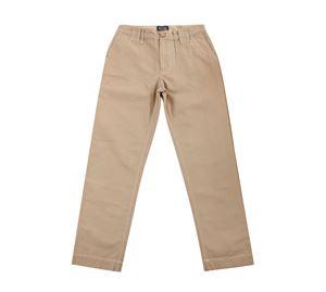 Man Code Vol.1 - Ανδρικό Παντελόνι Non Trade man code vol 1   ανδρικά παντελόνια
