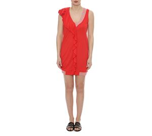 Easy Style - Γυναικείο Φόρεμα EROTOKRITOS