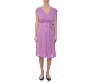Easy Style - Γυναικείο Φόρεμα ELLIOT MANN