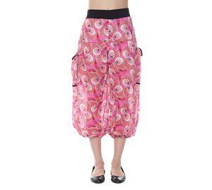 Fashion Queen - Γυναικείο Παντελόνι Elliot Man fashion queen   γυναικεία παντελόνια