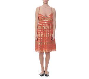 Mix & Match - Γυναικείο Φόρεμα WHAT COMES AROUND