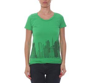 Dress In Style - Γυναικεία Μπλούζα OLGA DE POLGA