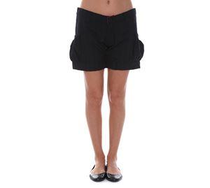 Ladies Dresscode - Γυναικείο Σορτς BUTIK SWAY