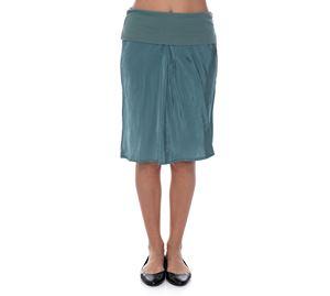 Smart & Trendy - Γυναικεία Φούστα ANYIE BY