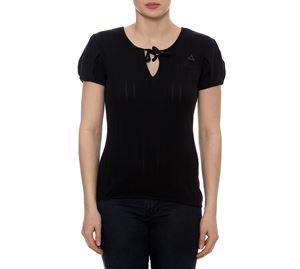 Fashion Queen - Γυναικεία Μπλούζα Le Coq Sportif