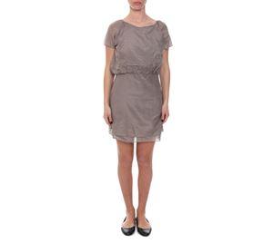 Fashion Queen - Γυναικείο Φόρεμα OLGA DE POLGA