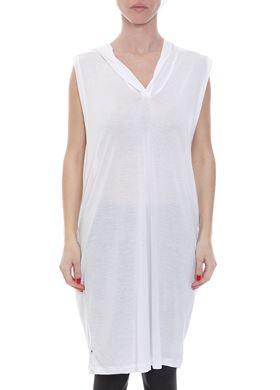 Γυναικείο Φόρεμα Cheap Monday