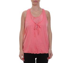 Smart & Trendy - Γυναικεία Μπλούζα DESIGNERS REMIX