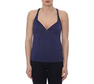 Smart & Trendy - Γυναικεία Μπλούζα ANYIE BY