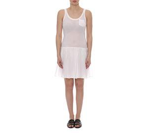 Fashion Queen - Γυναικείο Φόρεμα ANYIE BY