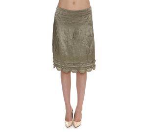 Fashion Code - Γυναικεία Φούστα DEPT