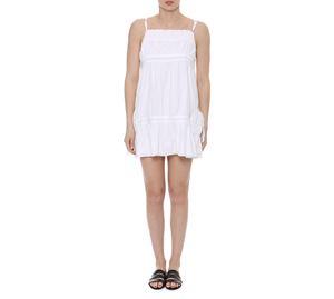 Fashion Queen - Γυναικείο Φόρεμα GANESH