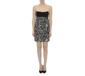 Destination Sales - Γυναικείο Φόρεμα Olga De Polga destination sales   γυναικεία φορέματα