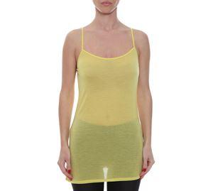 Fashion Code - Γυναικεία Μπλούζα SITA MURT