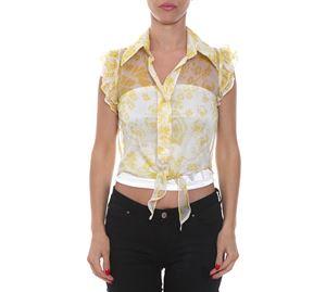 Fashion Code - Γυναικεία Μπλούζα Traffic People