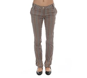 Easy Style - Γυναικείο Παντελόνι DEPT