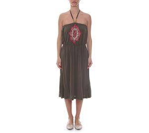 Fashion Queen - Γυναικείο Φόρεμα DEPT