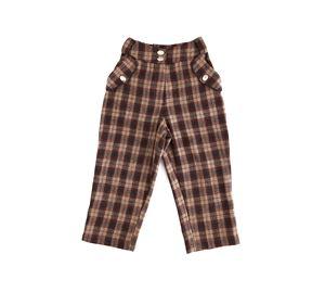 Destination Sales - Παιδικό Παντελόνι American Retro Kids destination sales   παιδικά παντελόνια