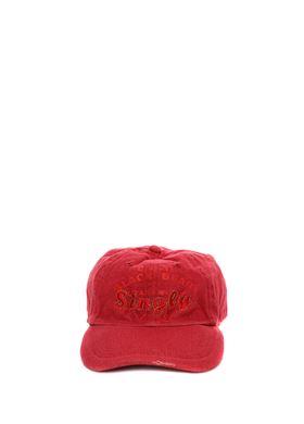 Ανδρικό Καπέλο SINGLY