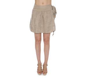 Fashion Queen - Γυναικεία Φούστα SIENNA MILLER