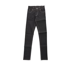 Winter Collection - Γυναικείο Παντελόνι Cheap Monday winter collection   γυναικεία παντελόνια