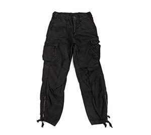 Man Code Vol.1 - Ανδρικό Παντελόνι Japan Rags man code vol 1   ανδρικά παντελόνια