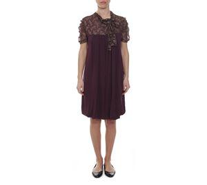 Smart & Trendy - Γυναικείο Φόρεμα EROTOKRITOS