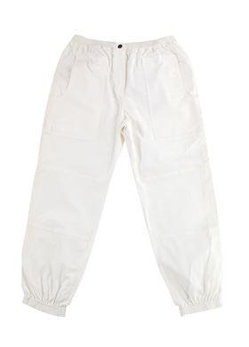 Ανδρικό Παντελόνι COLLAGE SOCIAL