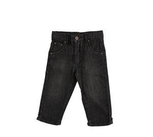 Kids Bazaar - Παιδική Βερμούδα Cheap Monday kids bazaar   παιδικά παντελόνια