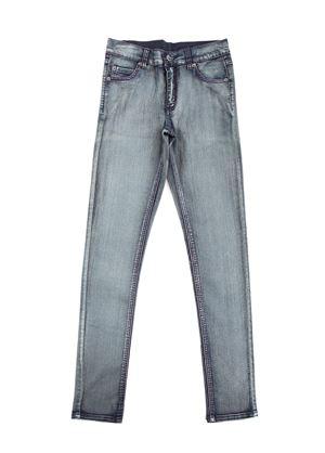 Outlet - Γυναικείο Παντελόνι Cheap Monday
