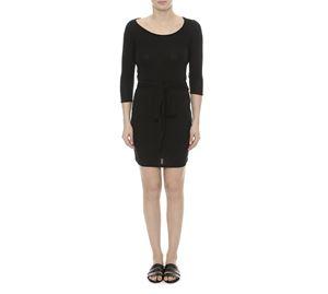 Cheap Monday Vol.1 - Γυναικείο Φόρεμα Cheap Monday cheap monday vol 1   γυναικεία φορέματα
