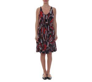 Mix & Match - Γυναικείο Φόρεμα PIXIE DUST