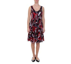 Fashion Queen - Γυναικείο Φόρεμα Pixie Dust