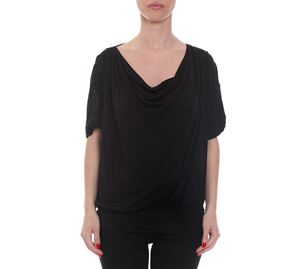 Fashion Trends - Γυναικεία Μπλούζα PIXIE DUST