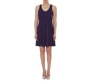 Collage Social - Γυναικείο Φόρεμα PIXIE DUST collage social   γυναικεία ένδυση
