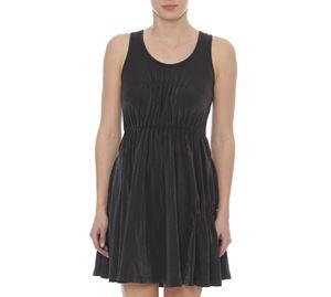 Destination Sales - Γυναικείο Φόρεμα Pixie Dust