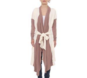 Fashion Trends - Γυναικεία Ζακέτα Pixie Dust
