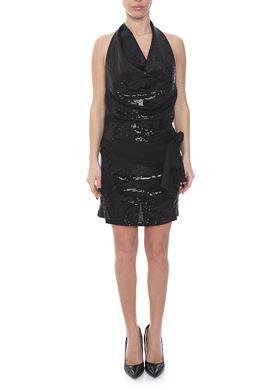 Γυναικείο Φόρεμα PIXIE DUST
