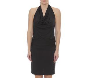 Smart & Trendy - Γυναικείο Φόρεμα PIXIE DUST