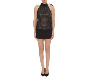 Destination Sales - Γυναικείο Φόρεμα Pixie Dust destination sales   γυναικεία φορέματα