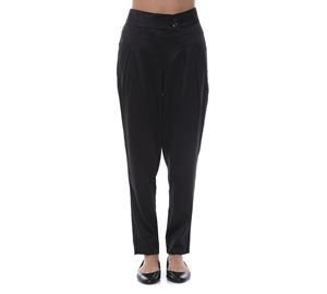 Fashion Trends - Γυναικείο Παντελόνι Pixie Dust