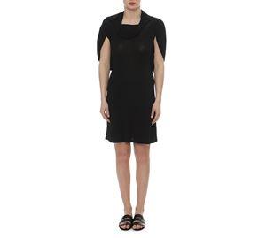 Fashion Trends - Γυναικείο Φόρεμα ANYIE BY