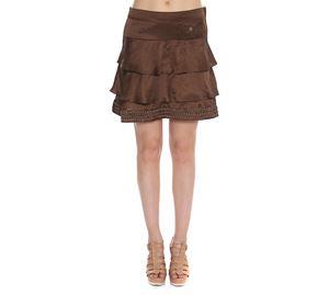 Fashion Trends - Γυναικεία Φούστα DEPT