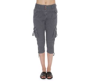 Fashion Trends - Γυναικεία Βερμούδα DEPT
