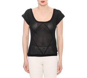 Fashion Trends - Γυναικεία Μπλούζα Sienna Miller fashion trends   γυναικείες μπλούζες